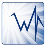 WP Logo Icon