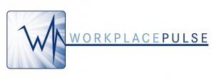 WP Logo Type - invoice resize